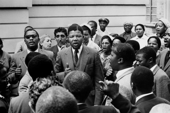 Nelson-Mandela-3